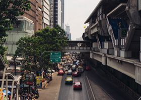 pic_traffic2